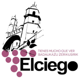 Ayuntamiento de Elciego logo